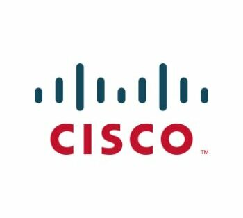 Cisco Small Business Specialized Partner