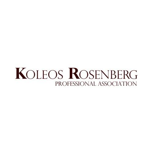 Koleos Rosenberg