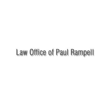 Law Paul Rampell