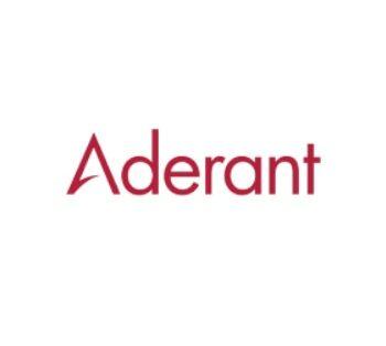 Aderant