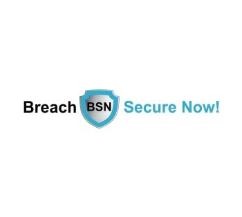 Breach Secure Now