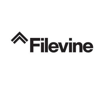 Filevine