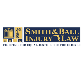 Smith and Ball Injury Law
