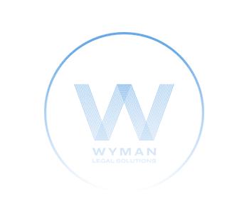Wyman Legal Solutions