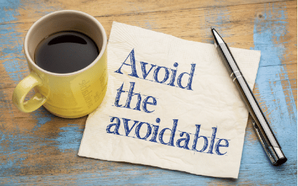 Mistakes to Avoid When Selecting an IT MSP