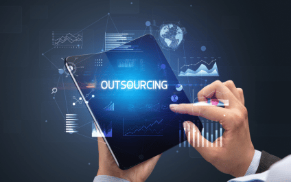 The Cost Of Outsourcing Your IT Needs