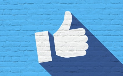 A Few Tips To Stay Safe On Facebook and Twitter