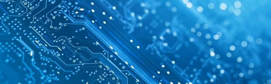 Tech Bytes From PalmTech