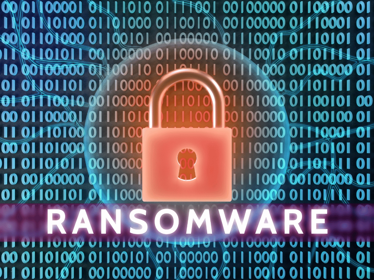 Ransomware Hits Law Firm Counseling Fortune 500, Global 500 Companies